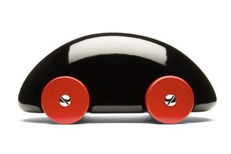Scandinavian-Design-Wooden-Toys-2536.jpg 450×300 pixels