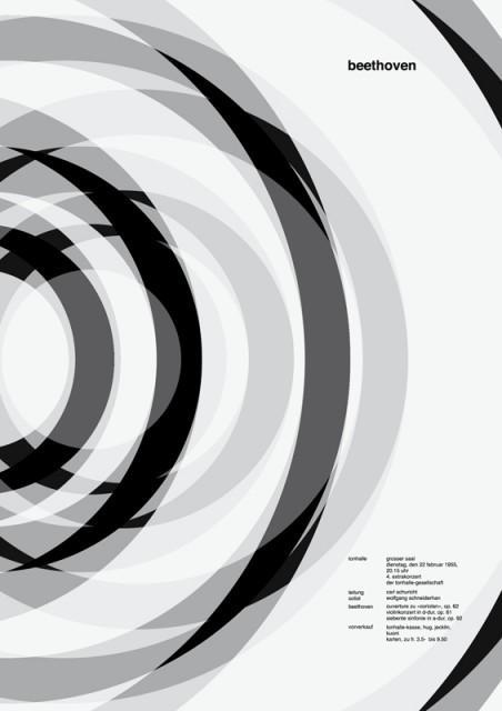Jessica Svendsen: 100 Days | Monoscope