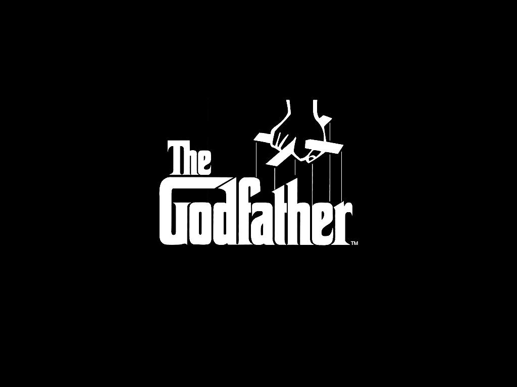 Godfather002.jpg (1024×768)