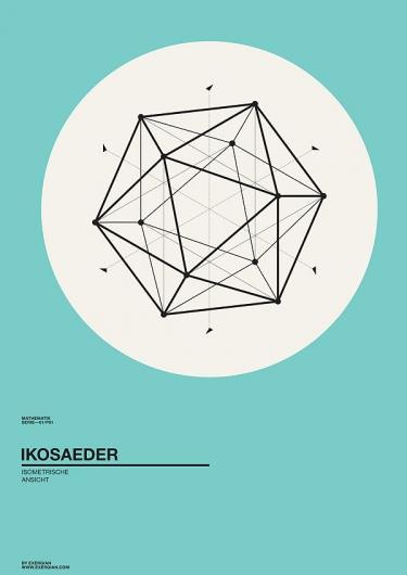 Designspiration — IdN™ Creators® — Exergian (Vienna, Austria)