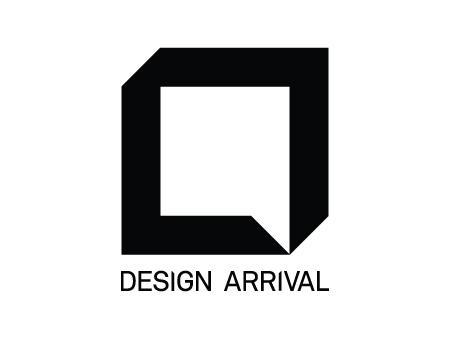 Designspiration — Matt Keers
