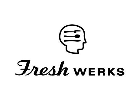 Designspiration — Werner Design Werks