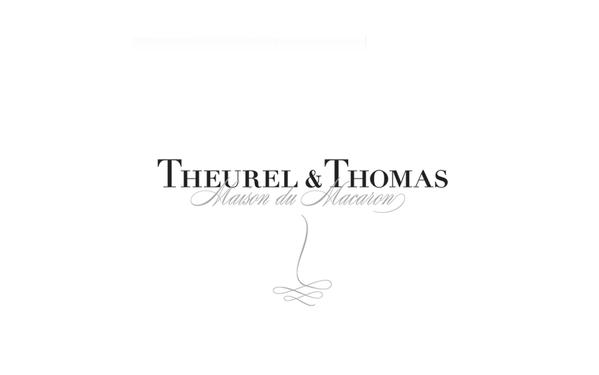 Theurel & Thomas