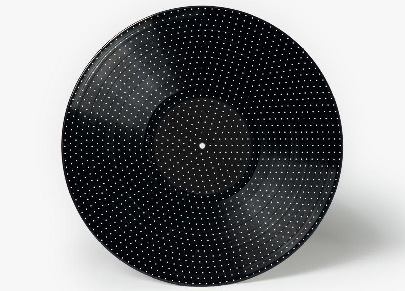 vinyl-record-animations4 | Fubiz™