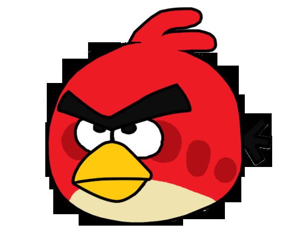 Google ?? http://4.bp.blogspot.com/-bJEijbRbUiA/Tx7ujPzF2UI/AAAAAAAAKCg/QWgnmihFV8c/s1600/red_angry_.jpg ?????