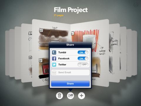 paper-ipad-5.jpg (480×360)