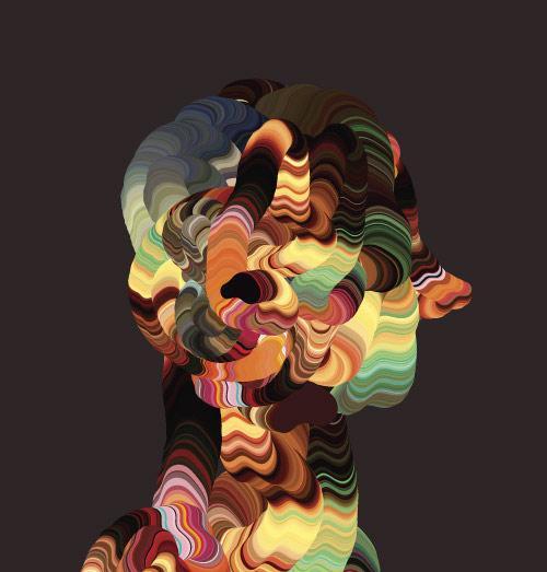 Cengiz Bodur - BOOOOOOOM! - CREATE * INSPIRE * COMMUNITY * ART * DESIGN * MUSIC * FILM * PHOTO * PROJECTS