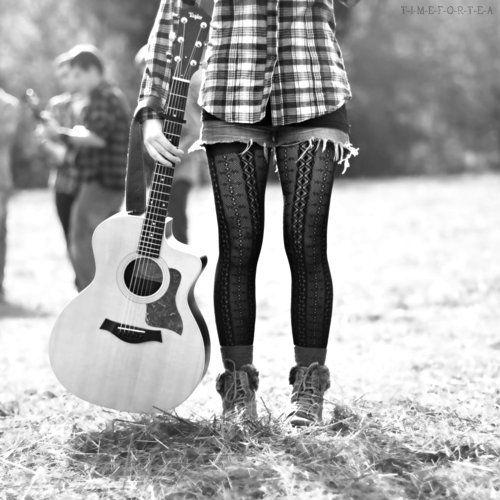 /careofme, beautiful, black, black white, cute - inspiring picture on Favim.com