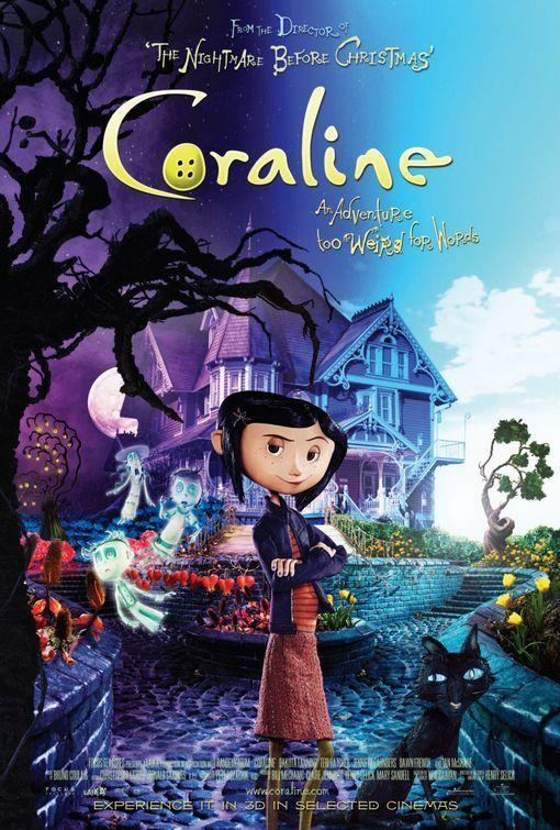 Coraline-Movie-Cover-coraline-6474024-510-755.jpg 510×755 pixels