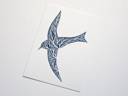 theblackbirdsings_2.jpg (500×375)