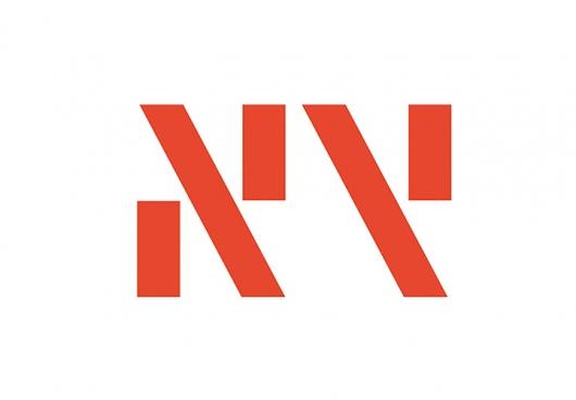 Designspiration — marnich-231-1-22102010121043.jpg 720×500 pixels