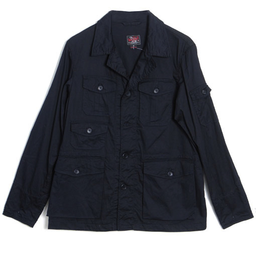 Woolrich Yosemite Burberry Cloth Jacket discount sale voucher promotion code | fashionstealer