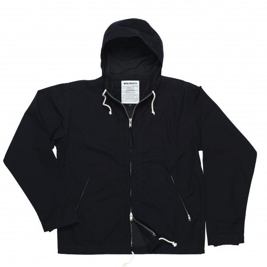 NORSE PROJECTS ALDAR JACKET discount sale voucher promotion code | fashionstealer