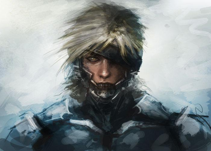 Google Image Result for http://idrawgirls.com/images/2010Q4/raiden-rising-metal-gear.jpg
