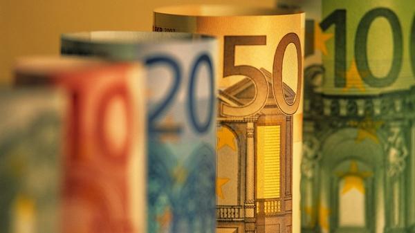 money,photography money photography cash euro notes 1920x1080 wallpaper – Photography Wallpaper – Free Desktop Wallpaper