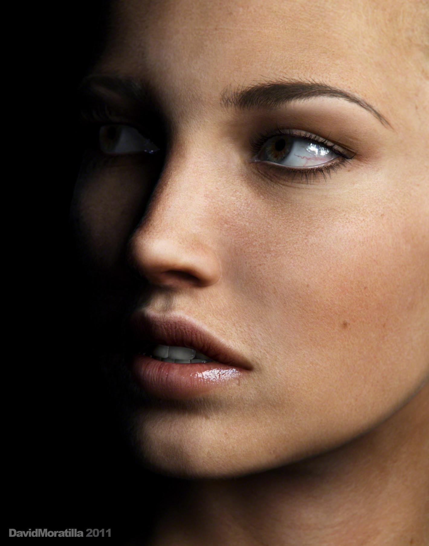 Portrait12.jpg (Image JPEG, 1419x1806 pixels) - Redimensionnée (50%)