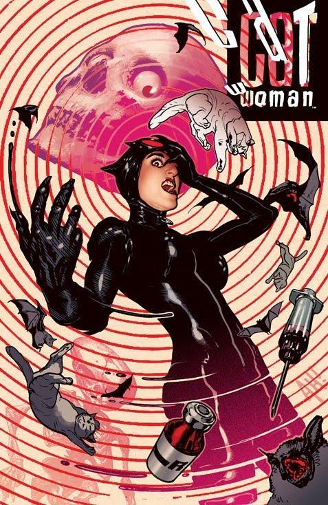 Catwoman_76_web.jpg (JPEG-Grafik, 477x734 Pixel) - Skaliert (88%)
