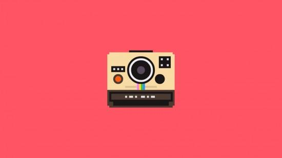 The Camera Collection | Fubiz™