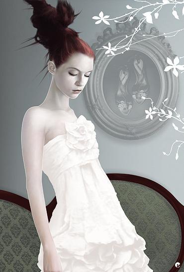 queenOfHearts.jpg (JPEG-Grafik, 370x545 Pixel)