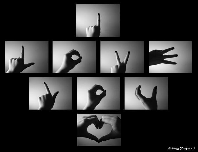 Google-Ergebnis für http://1.bp.blogspot.com/-LKufc4v6ZmI/Tb1q4q1ErdI/AAAAAAAAADw/Ck8iMaxFxEs/s1600/I_Love_You_by_xXBeastOfBloodXx.jpg