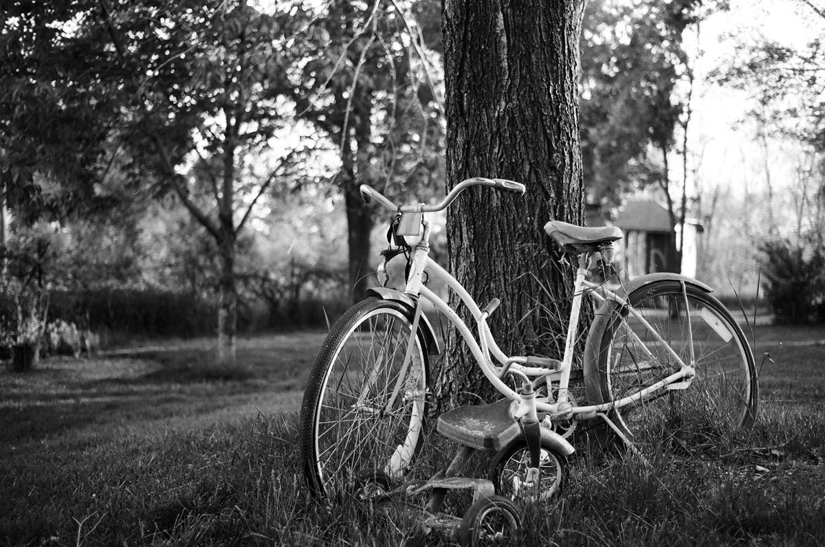 Google-Ergebnis für http://www.stevehuffphoto.com/wp-content/uploads/2010/06/bicycle.jpg