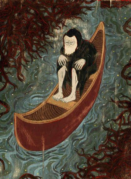 canoe.jpg (JPEG-Grafik, 419x575 Pixel)