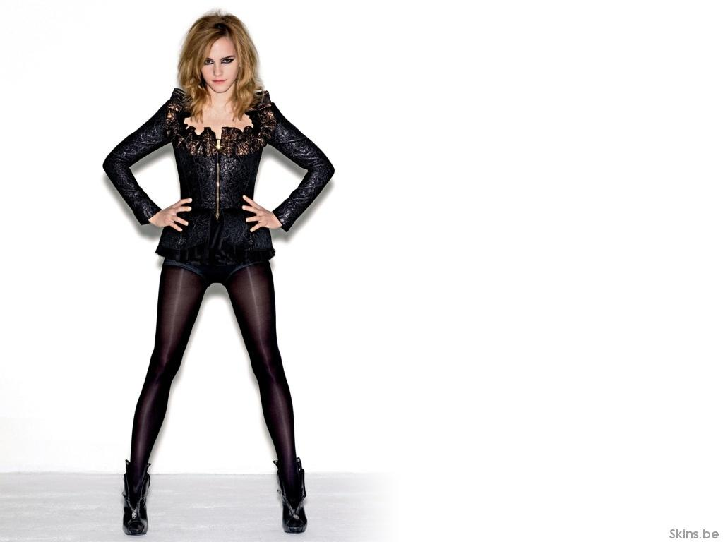 Emma-Watson-emma-watson-7942186-1024-768.jpg (1024×768)