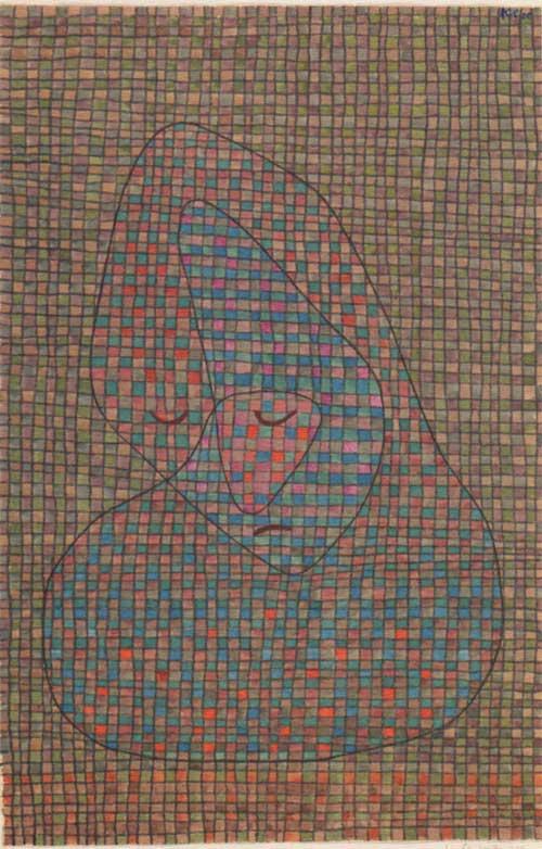 5-7c0bf.jpg (500×782)