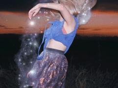 Teória Ve?kého tresku v umeleckom fotografickom spracovaní na pohyblivých obrázkoch - Shiz.sk