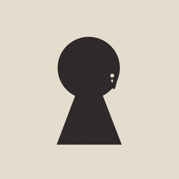 visual evasion - Negative space illustrations by Noma Bar - Graphisme Illustration