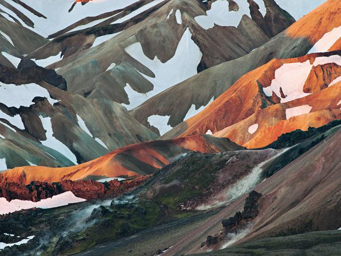 05-volcanic-rhyolite-at-landmannalaugar-670.jpg 670×503 pixels
