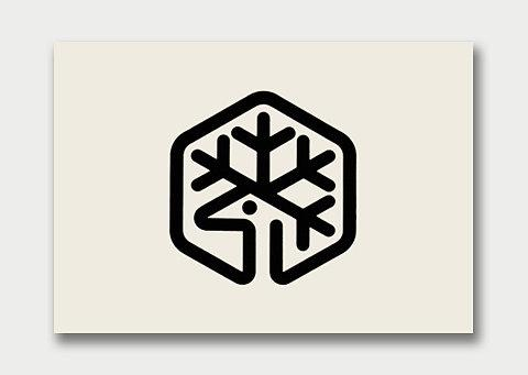 FFFFOUND!   Aqua-Velvet   Logos - Best Designs Award