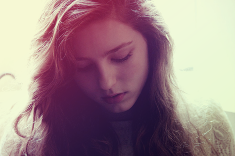 Birdy Pictures – Discover music, videos, concerts, stats, & pictures at Last.fm