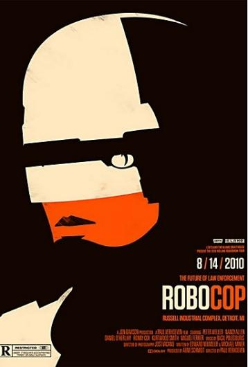 Designspiration — Levi's Rolling Roadshow Tour posters