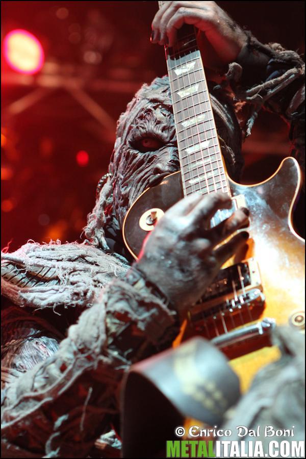 METALITALIA.COM FESTIVAL 2012 | Metalitalia.com