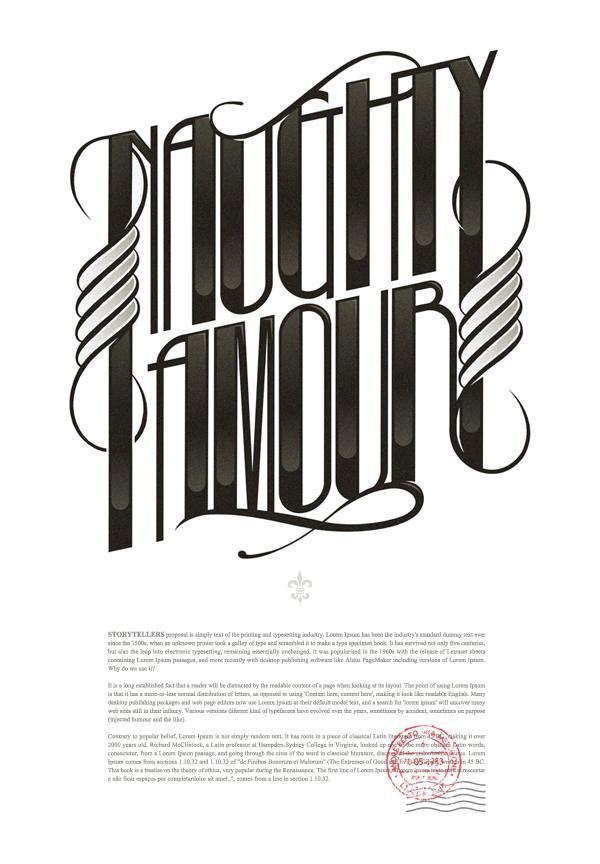 André Beato | Design in a Box