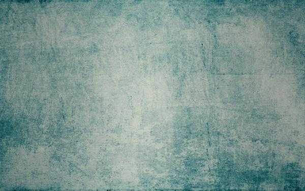 textures textures 1920x1200 wallpaper – Textures Wallpaper – Free Desktop Wallpaper