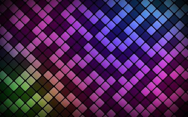 textures,patterns patterns textures 2560x1600 wallpaper – Textures Wallpaper – Free Desktop Wallpaper