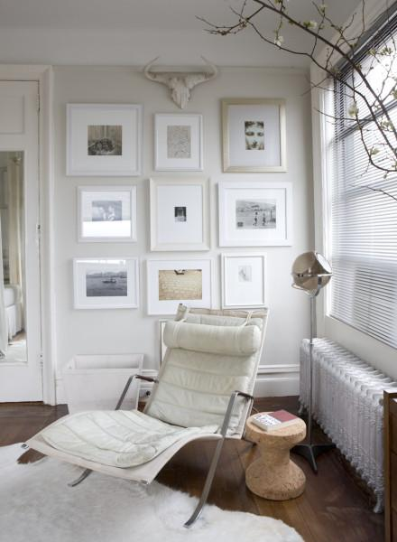 1stdibs Photo Archive Search