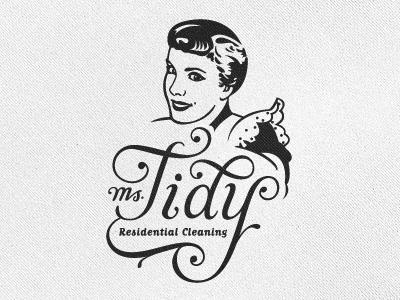 A Showcase of Retro Logo Designs | Design Woop | The Web Design and Development Blog