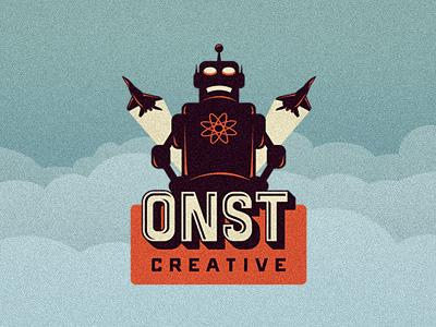A Showcase of Retro Logo Designs | Design Woop | The Web Design and Development Blog