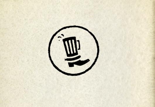 l.jpeg (JPEG Image, 1024×532 pixels)