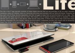 ???????? ???????   Design-Review.info - ??????????? ?????? / Modern Design