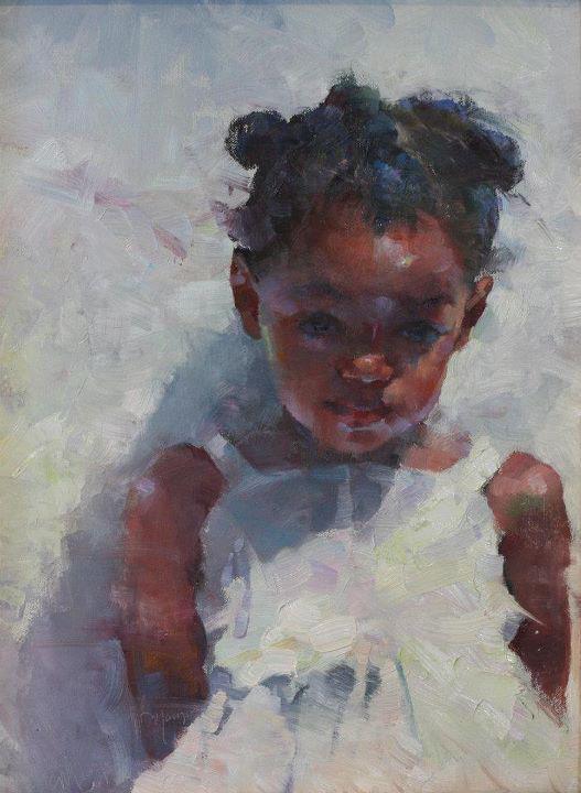 Artist:Michael Maczuga