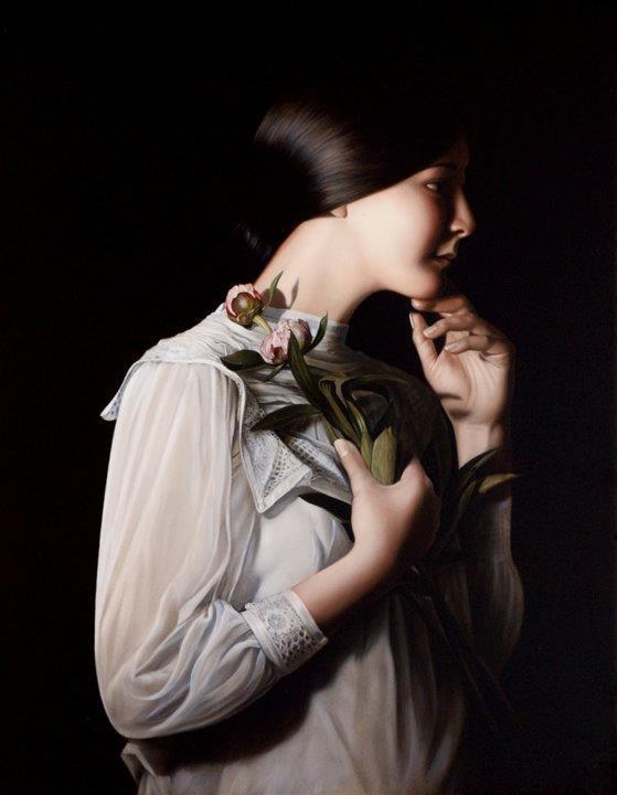 Artist:Mary Jane Ansell