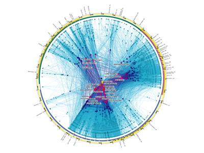 Les nouvelles approches d'affichage de données Web2.0 | Jarod xXx Developpeur web 2.0