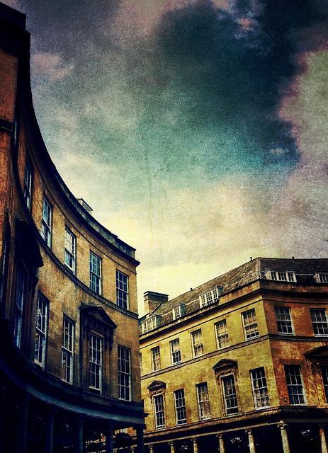 Bath   Flickr - Photo Sharing!