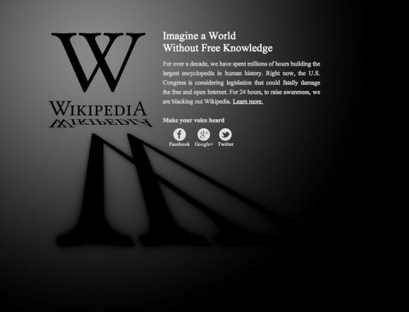 Wikipedia-Sopa1-580x443.png (580×443)