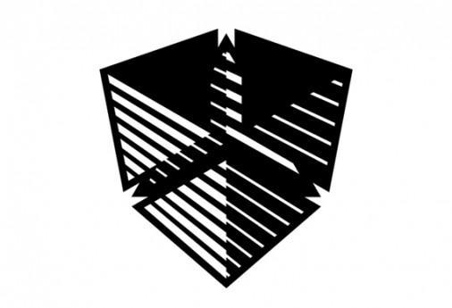 Un nouveau logo pour Nike football : un hypercube pour le ballon rond | Zenhysteria