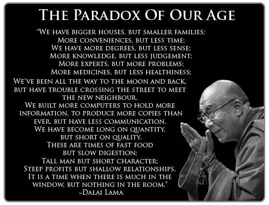dalai_lama_quote-man.jpg (550×419)